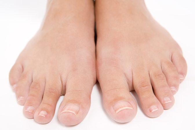 длинные ногти на ногах сонник