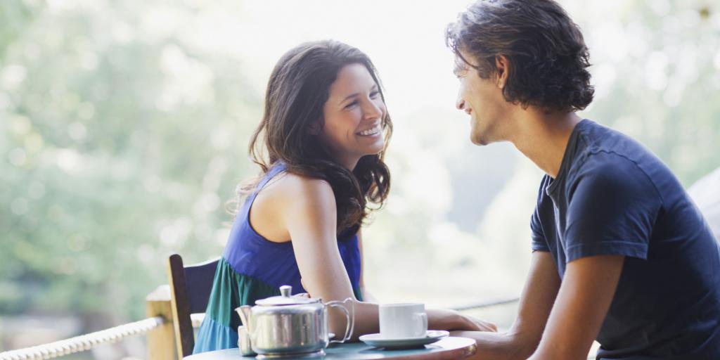 Близнецы и Скорпион: характеристика взаимоотношений