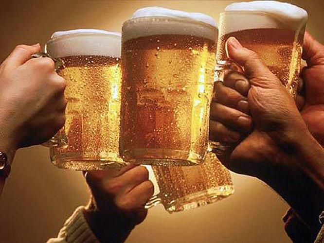 Алкоголики не подозревают о своей болезни