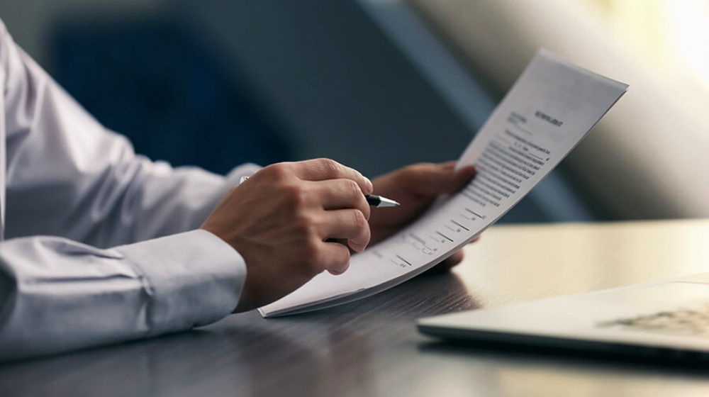 альфа банк кредит наличными средствами