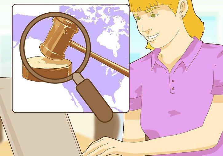 судебная практика по ст 971 гк рф