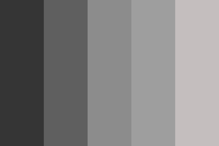 цвет смоки это какой