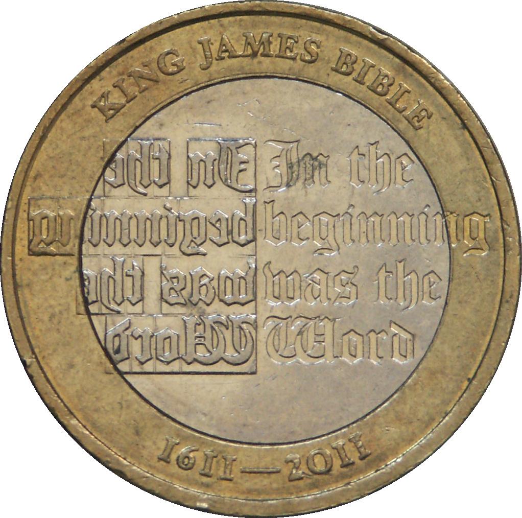 Монета на 400-летие