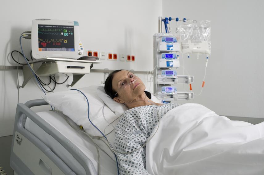 полипы толстой кишки симптомы операция по удалению