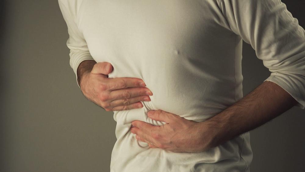 полипы толстой кишки симптомы удаление