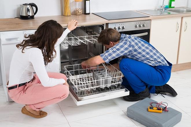 посудомоечная машина bosch аквасенсора