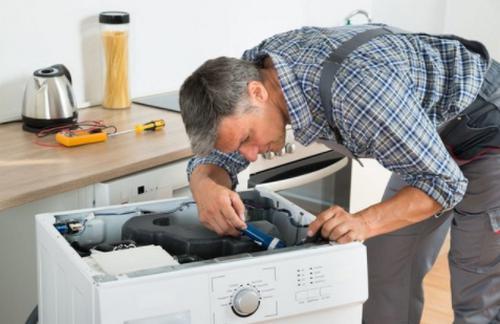 посудомоечная машина bosch поломка аквасенсора