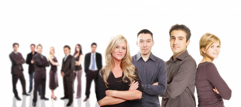 смежные рабочие профессии