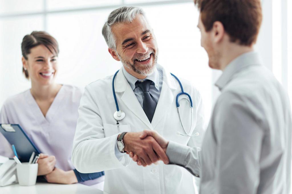 методы диагностики причин поноса