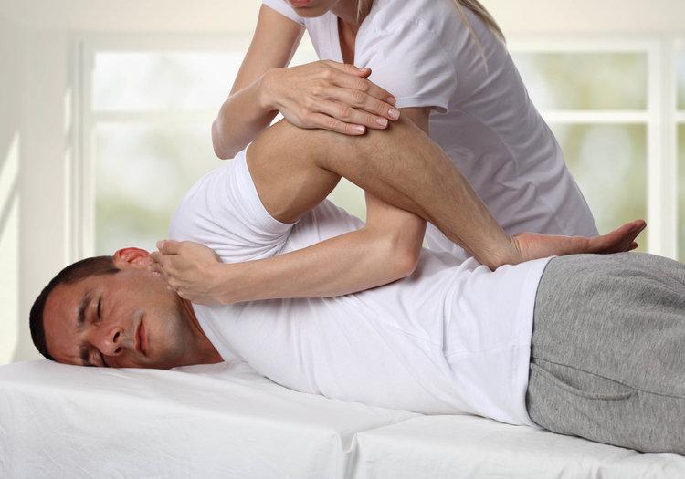 сколько стоит обучение на остеопата