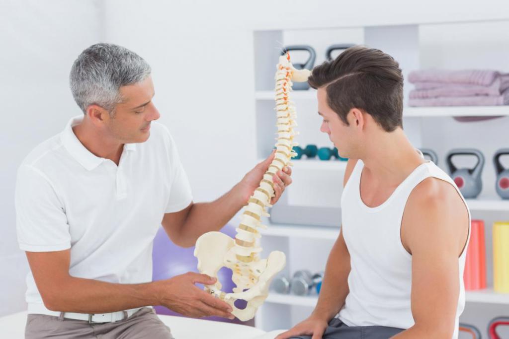 остеопат где учат