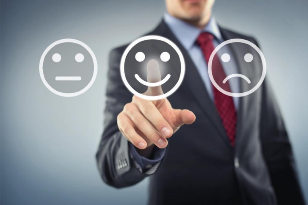 csat индекс удовлетворенности клиента