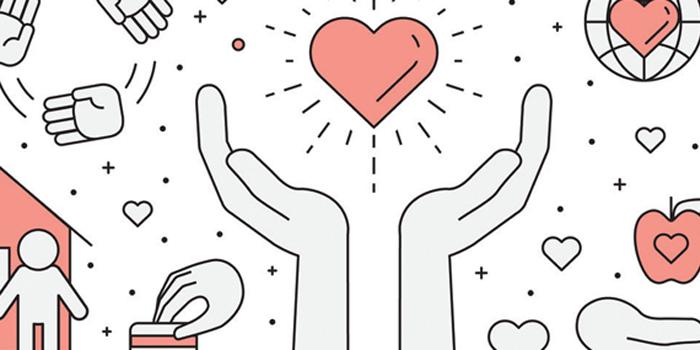 благотворительный фонд территория добра отзывы