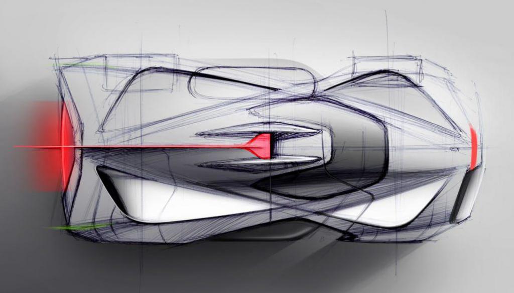 автомобильный транспортный дизайн