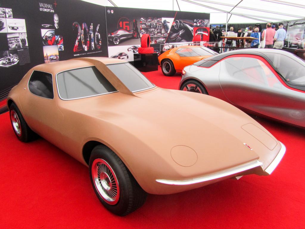 автомобильный и дизайн