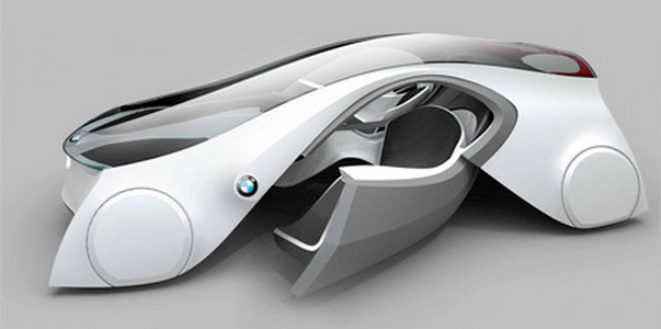 автомобильный и транспортный дизайн