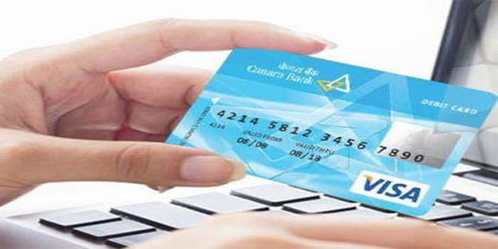 отзывы о компании digital card systems