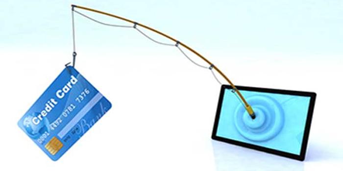 отзывы о работе в digital card systems
