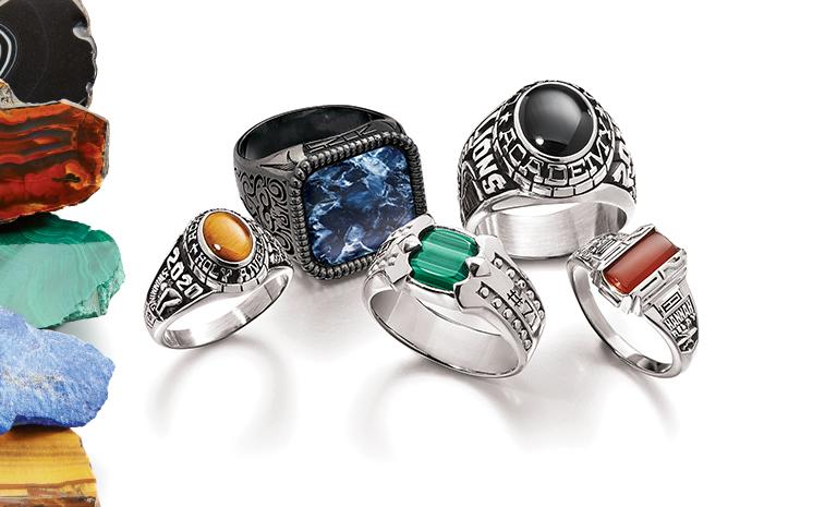 к чему выпадает камень из кольца