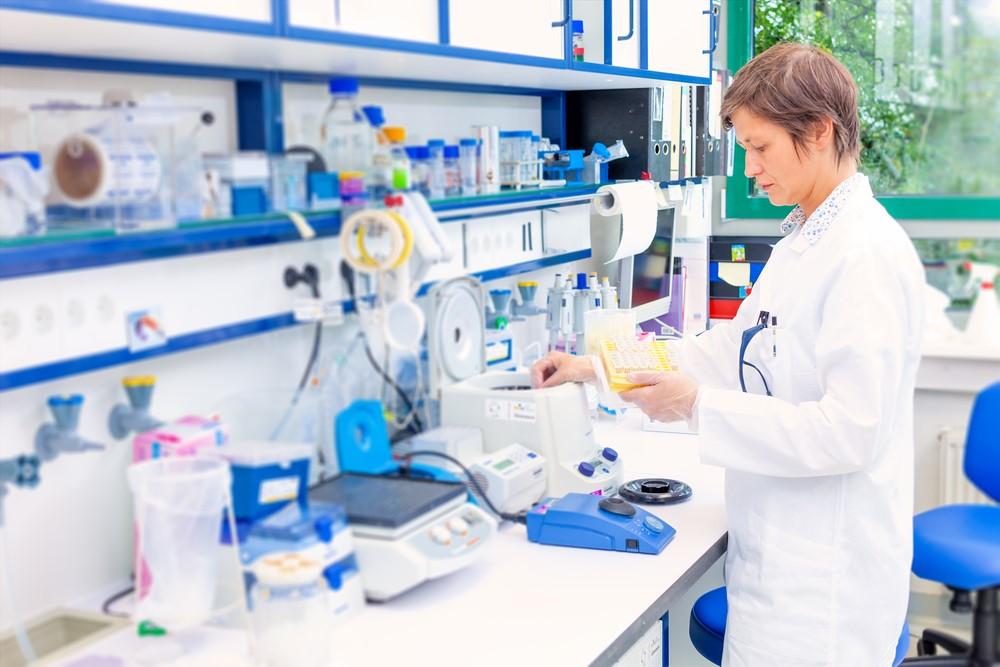 работа клинического фармаколога