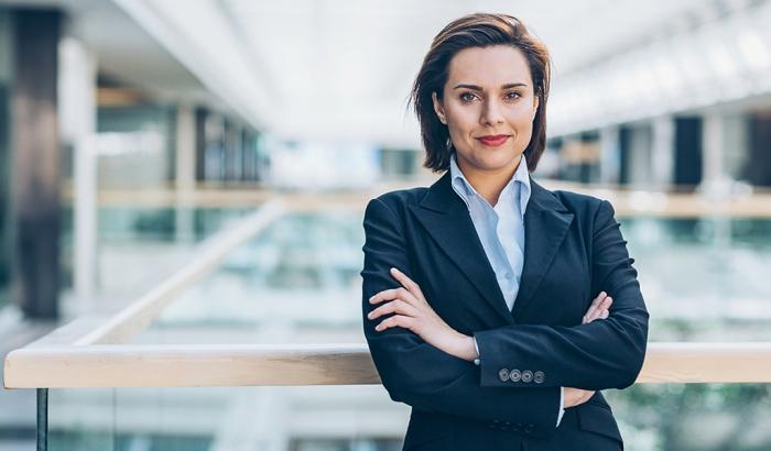 как стать хорошим продажником в банке