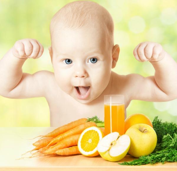 у ребенка реактивное изменение печени лечение