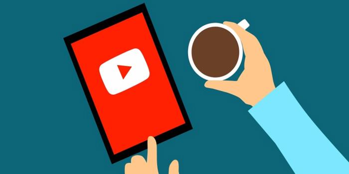 альтернатива youtube