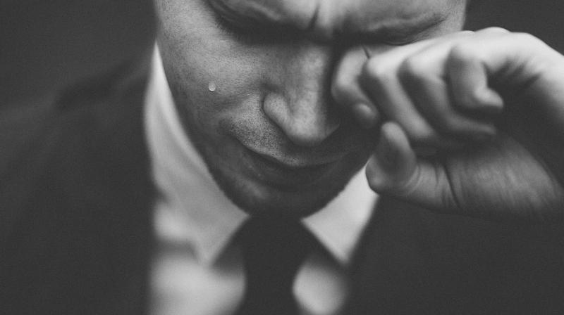 Что делать, если тебя бросила жена