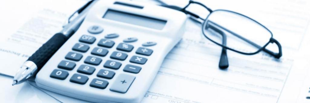 какие бывают кредиты для физических лиц