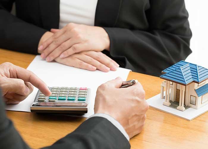 какие бывают кредиты в сбербанке