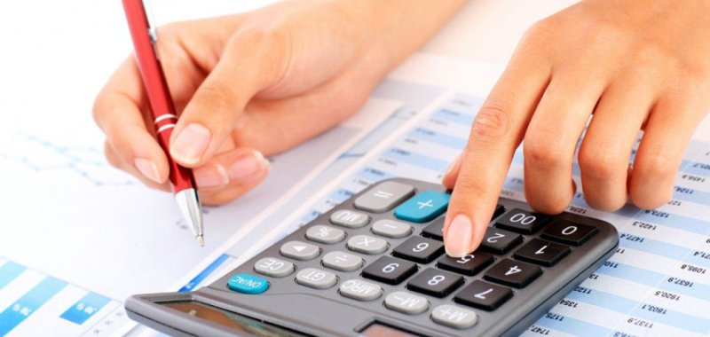 какие бывают ипотечные кредиты