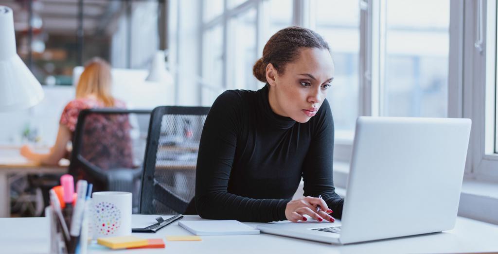 Проверить кредитную историю можно онлайн