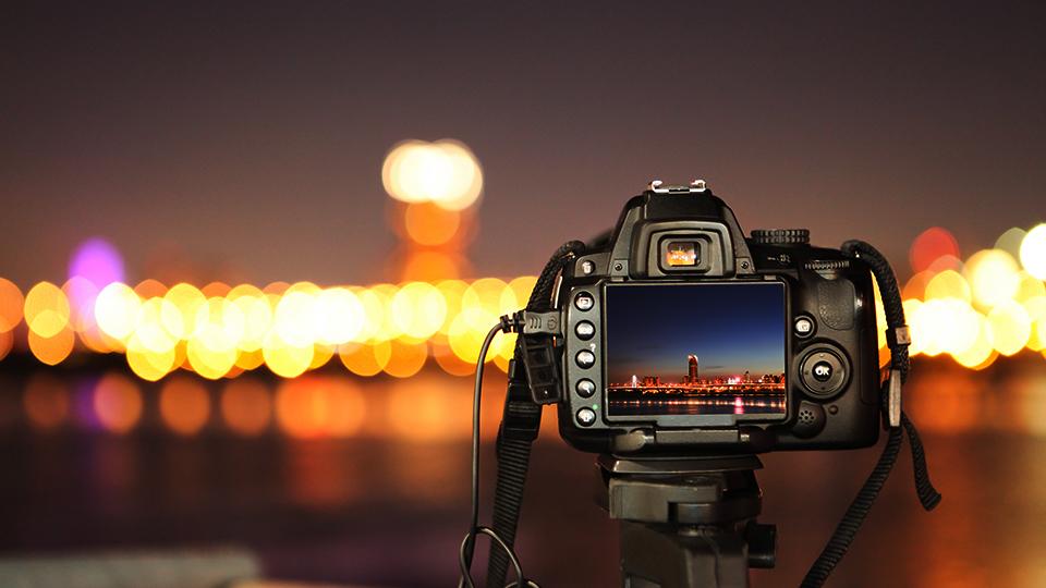 сколько получает фотограф в месяц в россии