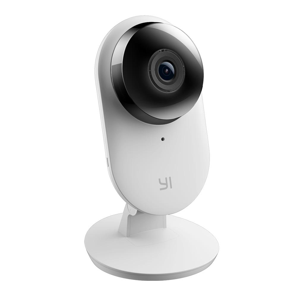 как сделать камеру видеонаблюдения в домашних условиях