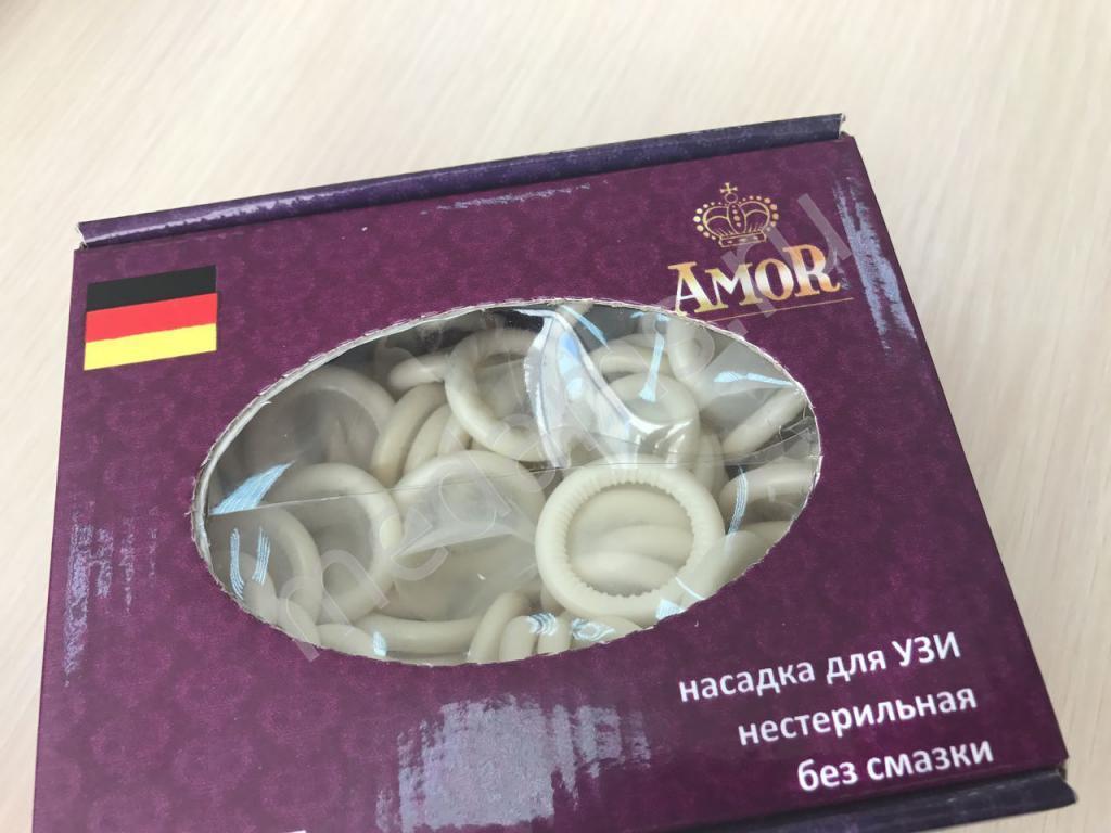 смазка для секса без презерватива
