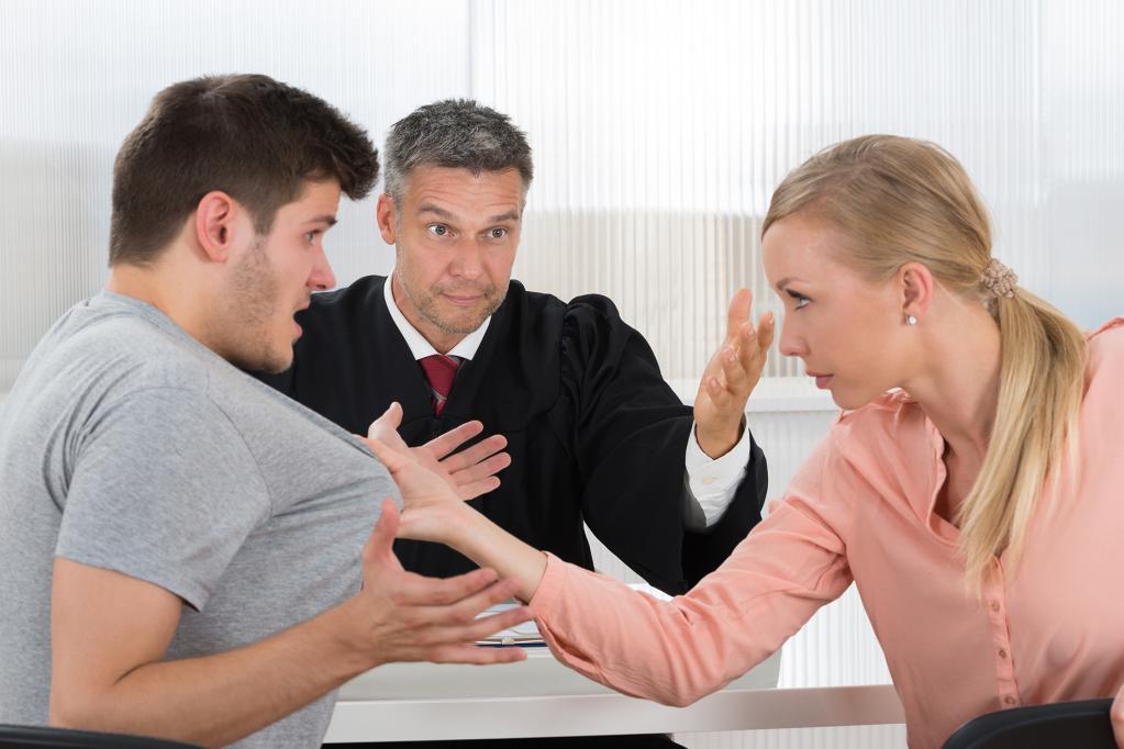 выбить долг без раписки