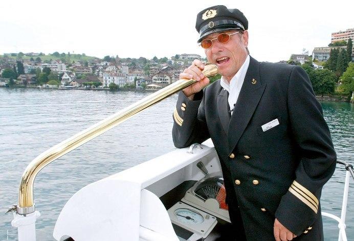 зарплаты моряков