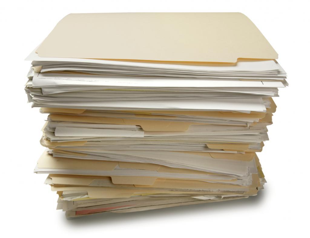Важность документации для портфолио