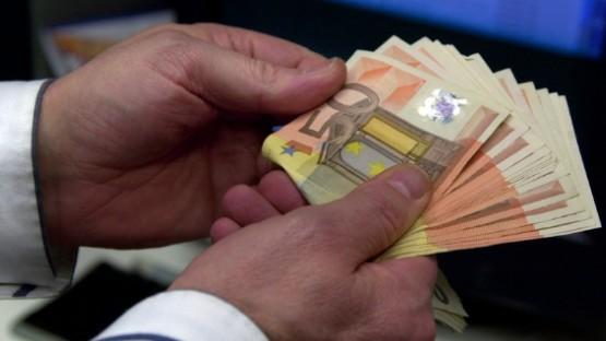 сберегательный счет тарифы