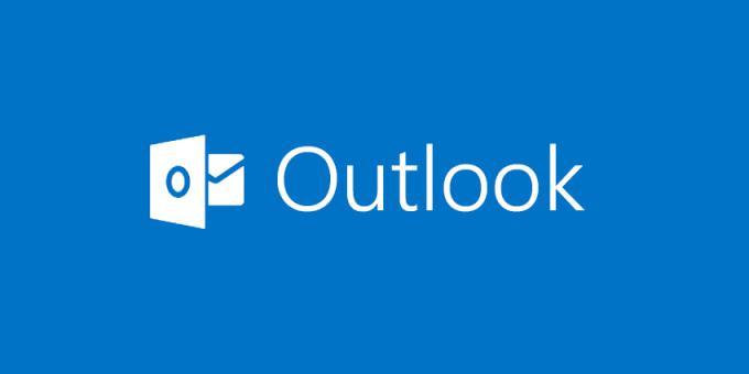 """Почта """"Outlook.com"""""""