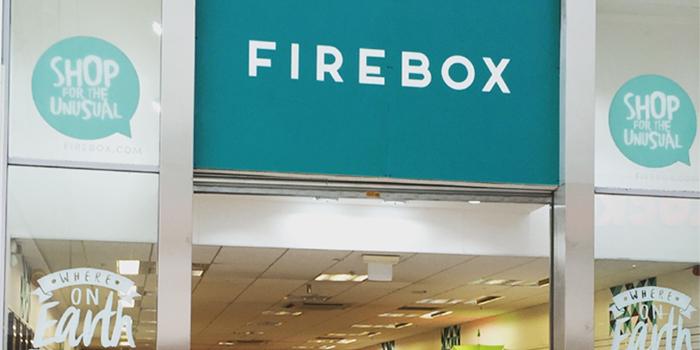firebox отзывы клиентов