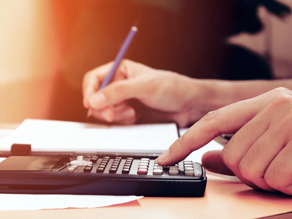налоговый вычет код 104