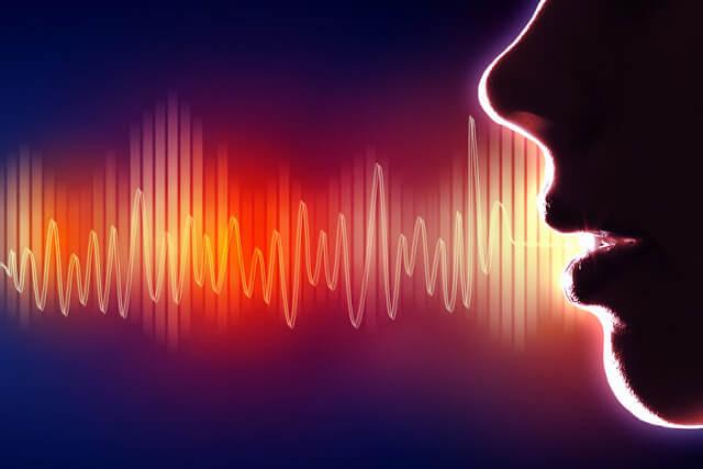 упражнения для голоса