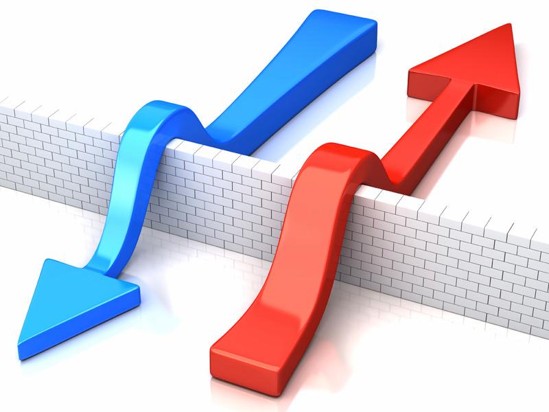 Преодоление административных барьеров