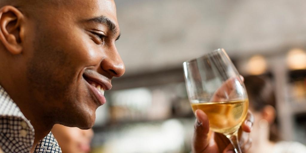 Алкоголизм - как образ жизни
