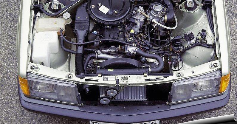102 двигатель 2 3