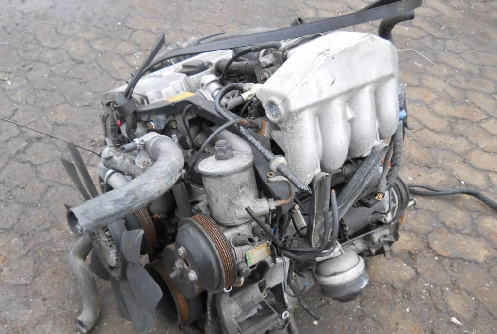 111 мотор