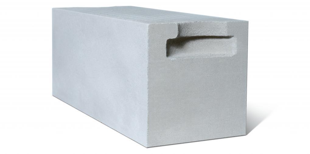 размеры твинблока для строительства