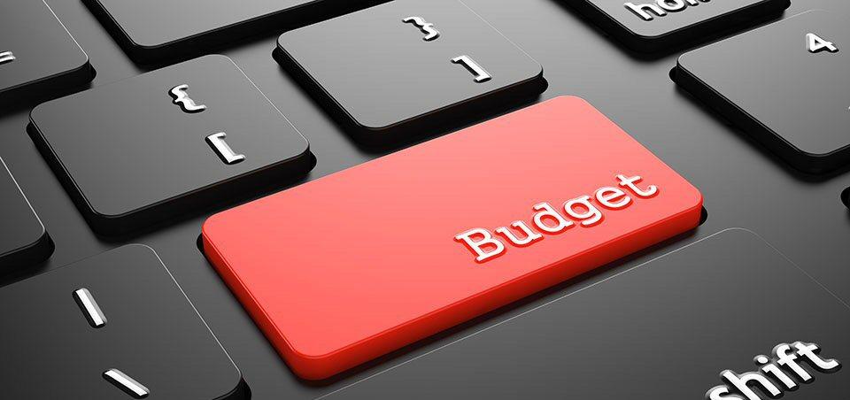 Бюджетные страсти
