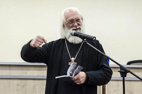 Андрей Логвинов